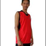 Baju basket