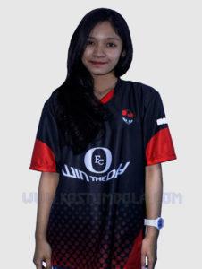 jersey-futsal-printing