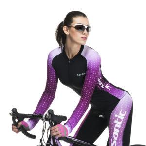 baju sepeda
