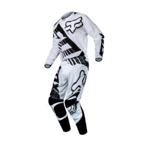 Baju Motocross
