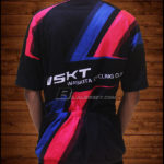 Buat Jersey Road bike