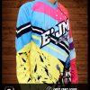 design baju traildesign jersey motocross konveksi bikin baju, kaos, jersey kostum, seragam balap, kaos balap printing, jersey balap printing, baju balap printing