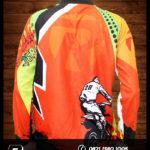 design jersey motocross konveksi bikin baju, kaos, jersey kostum, seragam balap, kaos balap printing, jersey balap printing, baju balap printing