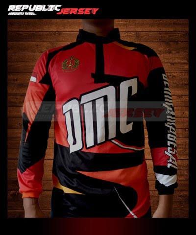 Bikin jersey printing custom murah jakarta bandung bekasi, jersey printing, jersey custom, jersey sepeda, jersey murah, pesan jersey, jersey printing custom, baju sepeda, kaos sepeda, kostum sepeda (1)