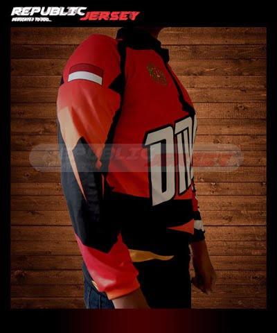 Bikin jersey printing custom murah jakarta bandung bekasi, jersey printing, jersey custom, jersey sepeda, jersey murah, pesan jersey, jersey printing custom, baju sepeda, kaos sepeda, kostum sepeda (4)