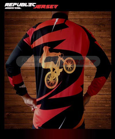 baju jersey sepeda printing custom murah dan terbaik jakarta, bandung, bekasi indonesia