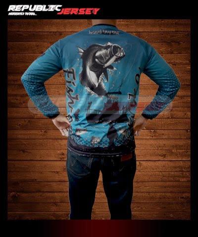 Buat-jersey-custom-pembuatan-jersey-baju-kaos-kostum-seragam-printing-custom-bikin-jersey-printing-sepeda-motocross-mancing-marathon-running-basket-futsal-jaket-murah-jakarta-bandung-6